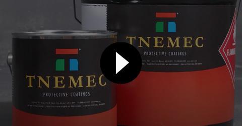 Tnemec Video Thumbnail