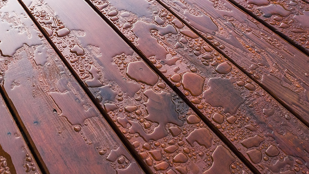 wood-staining-exterior